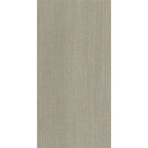 Grout For Vinyl Tile Home Depot by 12 In X 24 In Concrete Luxury Vinyl Tile