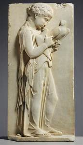 High Classical Period Greek Sculpture and City Plans - Art ...