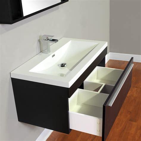 alya bath ripley  single wall mount modern bathroom