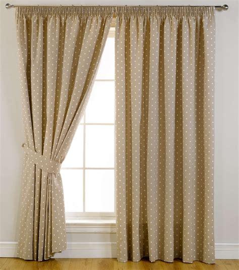 bedroom curtains target decor ideasdecor ideas