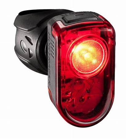 Tail Bike Bontrager Specifically Releases Bicycle Taillight