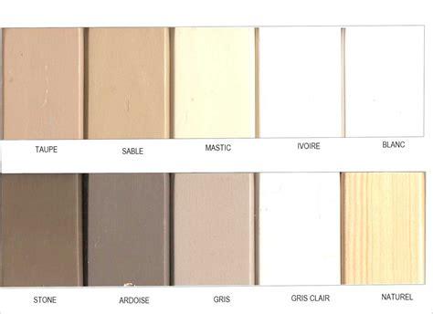 couleur de mur de chambre enchanteur couleur taupe et et couleur conseils et