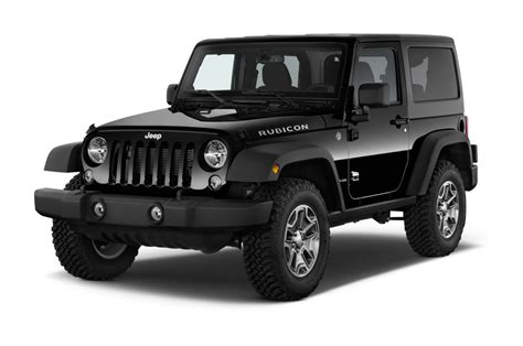 Jeep Car :  Research New & Used Models