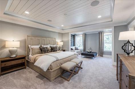 woodward floorplan flexible  families   sizes oakfield johns island