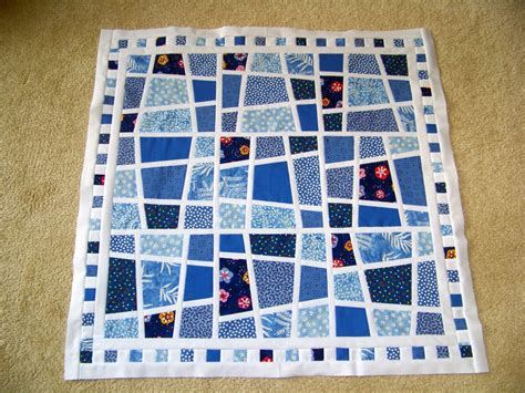 attic window quilt shop attic window quilt shop august 2011