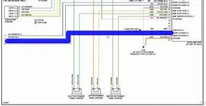 1971 Dodge Charger Radio Wiring Diagram 41417 Ciboperlamenteblog It