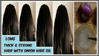 Oil For Hair Images