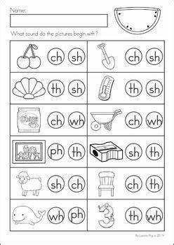 Summer Review  Worksheets  Pinterest  Literacy Worksheets, Math Literacy And Worksheets