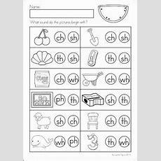 Summer Review Kindergarten Math & Literacy Worksheets & Activities  Worksheets Kindergarten