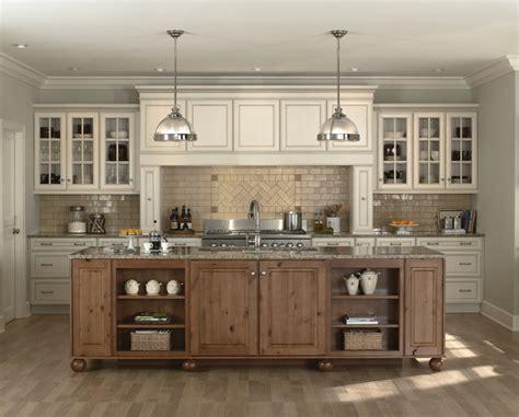 Fresh Paint Kitchen Cabinets Antique White  Greenvirals Style