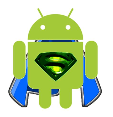 rooted android getting your android rooted best deals on new android