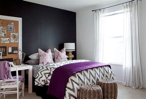 trendy rooms design ideas and inspiration