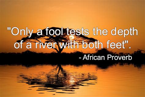 african proverbs  sayings    gold restaurant