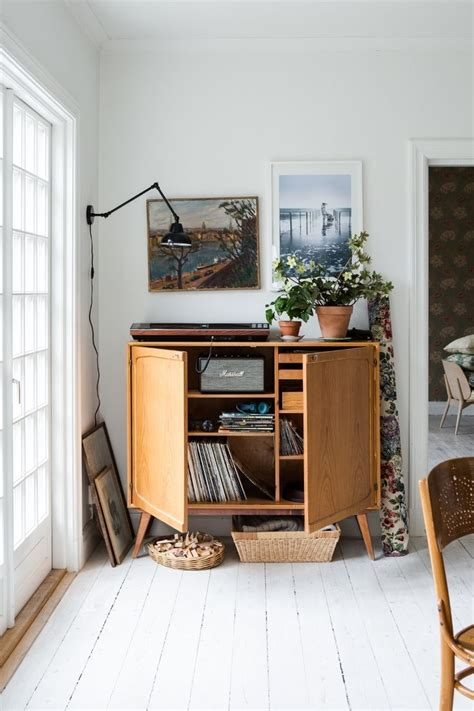Danish Interior Design