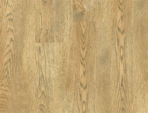 freedom collection eternity flooring