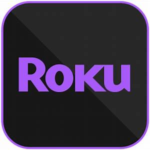 Now Available: Redesigned Roku Channel Preview and Apps ...