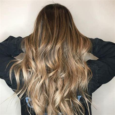 Light Brown Hair Vs Brown Hair by 17 Best Ideas About Light Brown Hair On Light