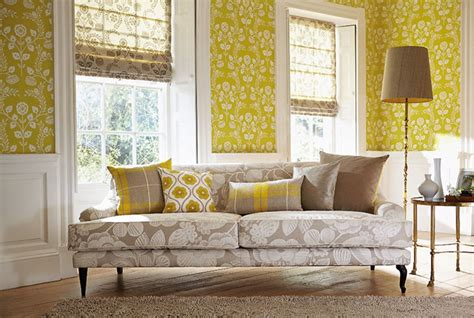 Designer Fabrics And Wallcoverings Build Your Own Home Office Desk Theater Install Corner Small Ideas Martha Stewart With Hutch And Business 2013 Download Inexpensive Desks