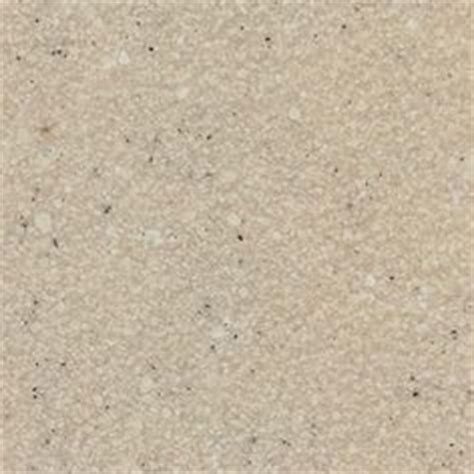crema caramel this is the granite we are