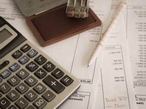 Ripartizione della spesa per l'affitto della sala riunioni