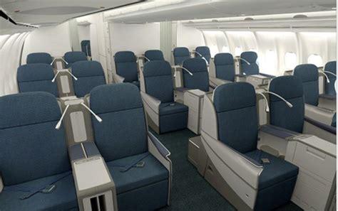 air namibia se dote de 2 nouveaux airbus a330 200