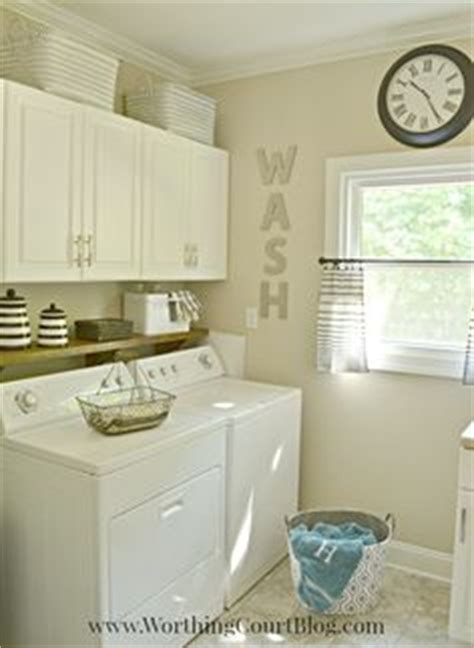 barn sinks for kitchen laundry room with farmhouse and rustic touches the 4320