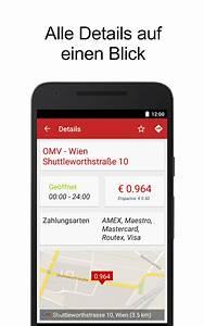 Billig Tanken Dortmund : spritpreis tanken tankstelle android apps on google play ~ Orissabook.com Haus und Dekorationen