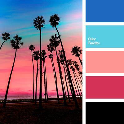 color palette 2590 color palettes color balance