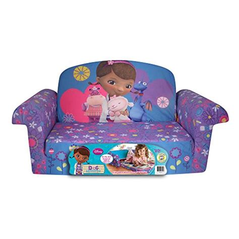 doc mcstuffins toddler saucer chair doc mcstuffins furniture for the playroom and home