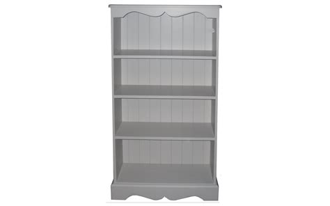 gray bookcase with doors grey bookcase with doors home design ideas