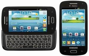 How To Unlock Samsung Galaxy S Relay 4g T699 Using Unlock