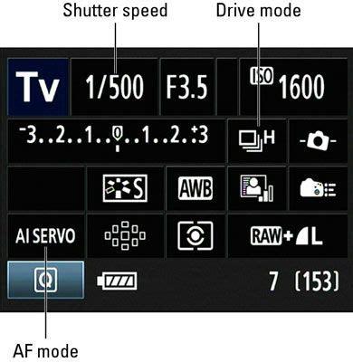 60d shutter speed best 25 canon 60d ideas on