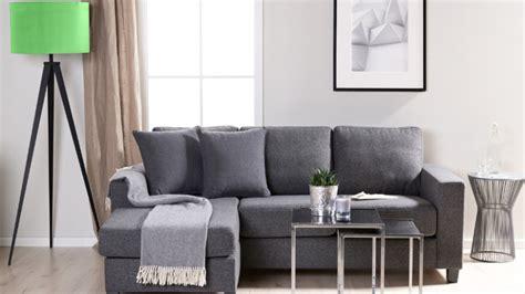 Kleine Wohnzimmer Einrichtungsideen by Wohnzimmer Einrichten Exklusive Wohnideen Westwing