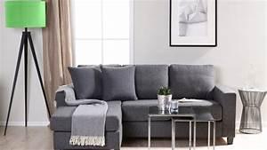 Kleines L Sofa : wohnzimmer einrichten exklusive wohnideen westwing ~ Michelbontemps.com Haus und Dekorationen