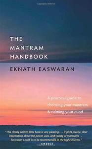Eknath Easwaran Quotes QuotesGram