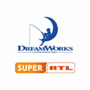 DreamWorks and Super RTL Sign Multi-Year Deal