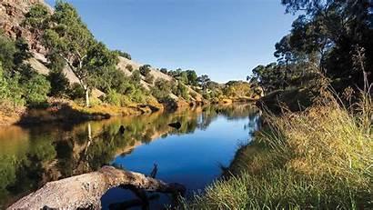 Onkaparinga River Park National Getaway Romantic Tips