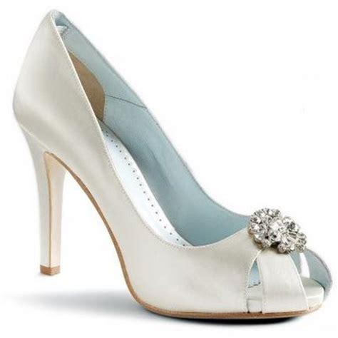 shoes for a wedding uganda weddings moments wedding bridal shoes