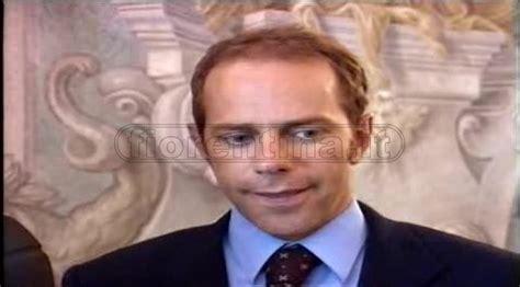 Enrico Mantovani by Mantovani Quot Giudizio Positivo Dei Della Valle Ferrero
