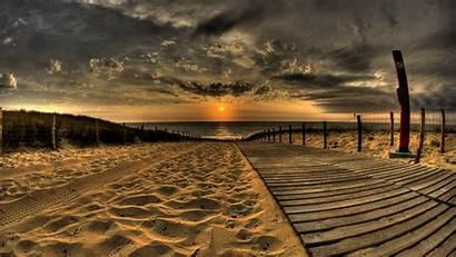 Gopro Wallpapers Desktop Backgrounds Beach