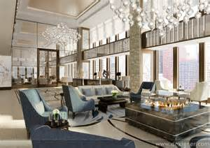 wedding venues nyc the langham hotel opening summer 2013 in chicago design engine