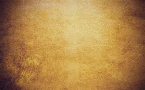 Download wallpapers brown grunge texture grunge