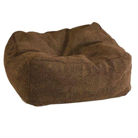 Coolaroo Dog Bed by Coolaroo Medium Size Steel Pet Bed Brunswick Green 317270