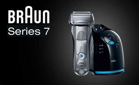 closest shave market braun series lussorian