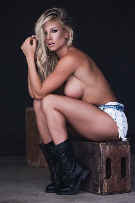 Paige Hathaway Thefappening Nude 40 Photos The Fappening