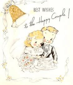 funny wedding wishes marriage messages sayings