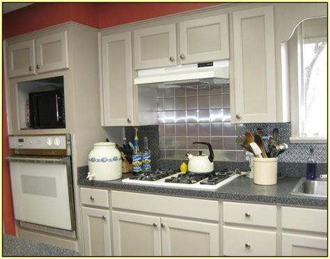 Lowes Backsplash Tiles : Lowes Kitchen Backsplash