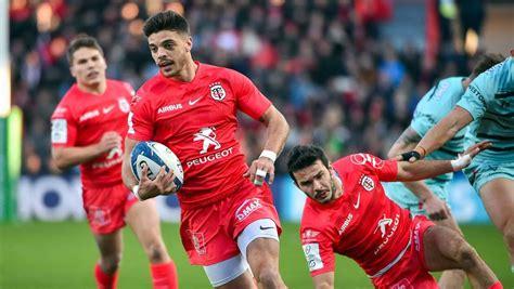 Une formule révolutionnaire pour cette saison l'epcr a officialisé ce mercredi les. Rugby. Top 14 : vers des barrages d'accession à la Coupe d'Europe 2020-2021