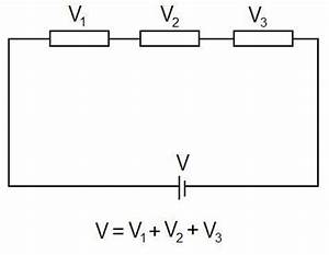 kirchhoffs law for complex circuits eagle blog With current law
