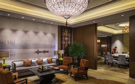 Best Ihg Hotel by Best Hotel Design Ihg Restaurant Photos Ihg Travel